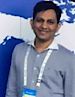 Naveen Goyal's photo - Co-Founder & CEO of NoPaperForms