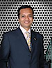 Naveen Jindal's photo - Chairman & CEO of Jindal Steel & Power