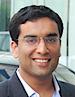 Naveen Kukreja's photo - Co-Founder & CEO of Paisabazaar