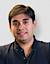 Naveen Tewari's photo - Co-Founder & CEO of InMobi