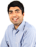 Navneet Singh's photo - Co-Founder & CEO of PepperTap