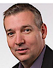 Neal Creighton's photo - President & CEO of GoSecure