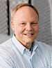 Neal Fowler's photo - CEO of Liquidia