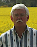 Neal Kinsey's photo - President of Kinsey Agricultural Services, Inc.