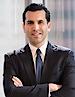 Neama Rahmani's photo - President of West Coast Trial Lawyers