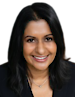 Neepa Patel's photo - CEO of WellRight