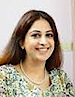 Neha Bajaj's photo - Founder & CEO of Scroll Mantra