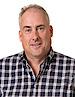 Neil Foster's photo - President of M.A. Silva USA