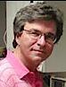 Neil Goldsman's photo - President of CoolCAD