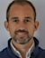 Neil Hodgkins's photo - Managing Director of PGE Landscaping