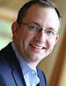 Neil Hunn's photo - President & CEO of Roper Technologies