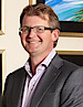 Neil Roszell's photo - President & CEO of RRX