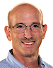 Neil Senturia's photo - Co-Founder & CEO of Deckard Technologies