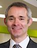 Neil Wisdom's photo - Managing Director of Intellicom Ireland Ltd
