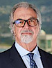 Neil Woodyer's photo - CEO of Leagold Mining Corporation