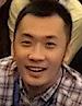 Nelsen Lim's photo - Founder & CEO of DealPOS