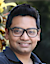 Nemesh Singh's photo - Founder & CEO of Appointy