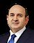 Nesim Bildirici's photo - President & CEO of AMC Health