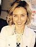Neta Zwebner's photo - Co-Founder & CEO of Speakizi