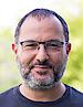 Neville Spiteri's photo - Co-Founder & CEO of Wevr