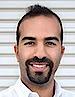 Nezar Kadhem's photo - Co-Founder & CEO of Eat W.L.L
