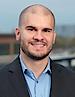Nicholas Potts's photo - Co-Founder & CEO of Scriptdrop