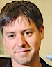 Nicholas Wettels's photo - CEO of End of Arm Tooling