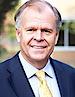 Nick Baker's photo - CEO of Petrolink