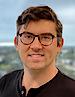 Nick Daze's photo - Co-Founder & CEO of PocketList