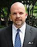 Nick Dowling's photo - President of IDS International