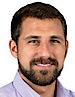 Nick Doyle's photo - CEO of TDG