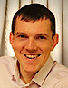 Nick Ivanter's photo - Co-Founder of Parts-in-place Electronic Solutions