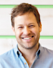 Nick Kenner's photo - Co-Founder & CEO of Just Salad