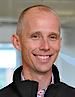Nick Leschly's photo - President & CEO of bluebird bio