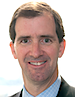 Nick MacShane's photo - Managing Director of Progress Partners, Inc.