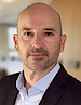 Nick Marks's photo - Managing Director & CEO of Intelematics