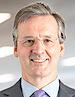Nick O'Donohoe's photo - CEO of CDC Group, PLC