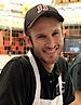 Nick Olson's photo - CEO of Sandwich Math