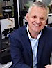 Nick Pritchard's photo - Managing Director of Gale Pacific Limited