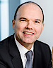Nick Read's photo - CEO of Vodafone