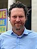 Nick Richardson's photo - Managing Director of Kids Insights