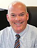Nick Rossi's photo - President of LP Insurance