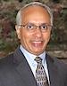 Nick Sharma's photo - CEO of Prime Technology Group