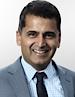 Nick Talwar's photo - President & CEO of CircleUp