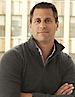 Nick Troiano's photo - CEO of Cross MediaWorks