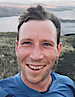 Nick Tuppen's photo - CEO of Threshold Sports