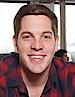 Nick Weaver's photo - Co-Founder & CEO of eero