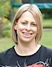 Nicki Karet's photo - Managing Director of Sherbert Research
