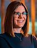 Nicky Hoyland's photo - CEO of MyCleverGroup