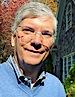 Nicky Smith's photo - Founder & CEO of Carolina Digital Phone, Inc